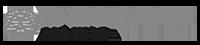 Endeavour Mining