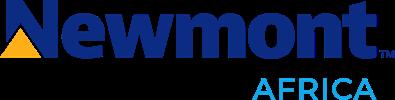 Newmont Africa