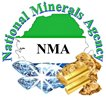 The National Minerals Agency - Sierra Leone
