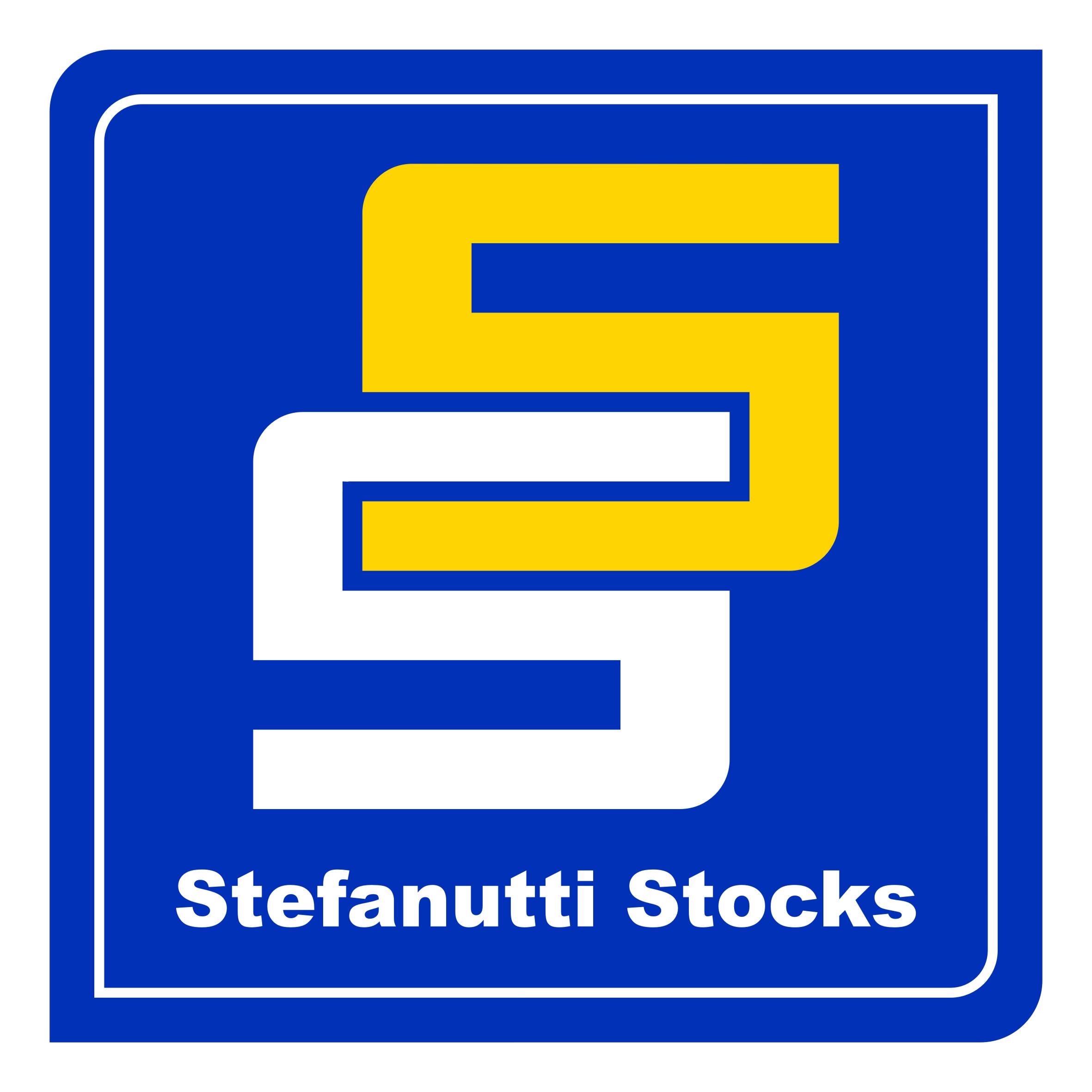 STEFANUTTI STOCKS