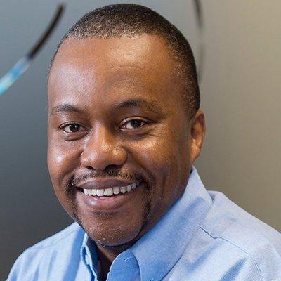 Themba Mkhwanazi
