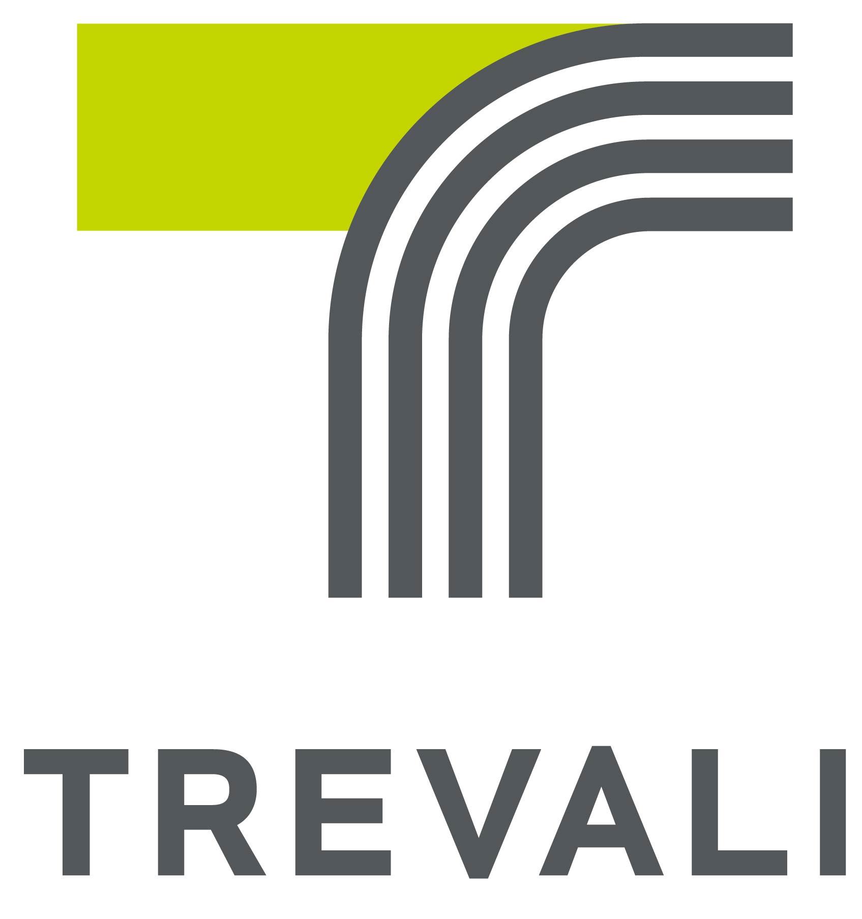 TREVALI MINING