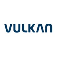 VULKAN South Africa Pty Ltd
