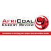 AfriCoal Energy Review