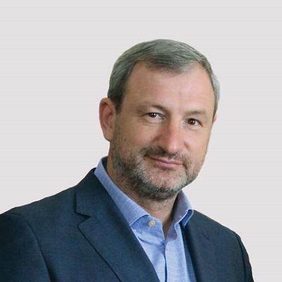 Александр Канцуров