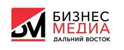 "Бизнес-газета ""Наш регион - Дальний Восток"""