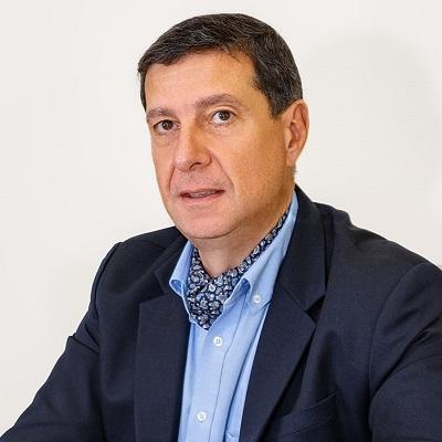 Николай фон Зеела