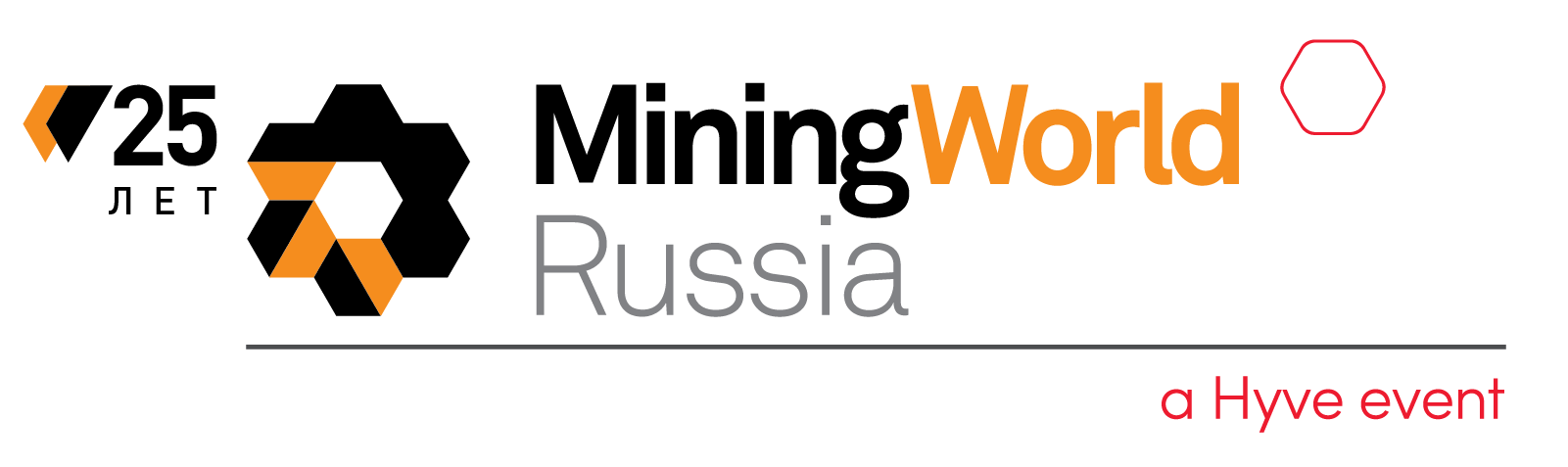 (c) Miningworld.ru