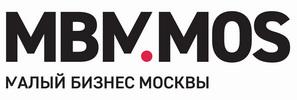 """ГБУ """"Малый бизнес Москвы"""""""