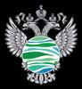 Минприроды России