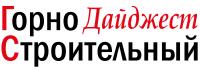 www.mining-digest.ru