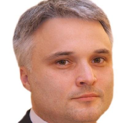 Aleksey Prazdnichnykh