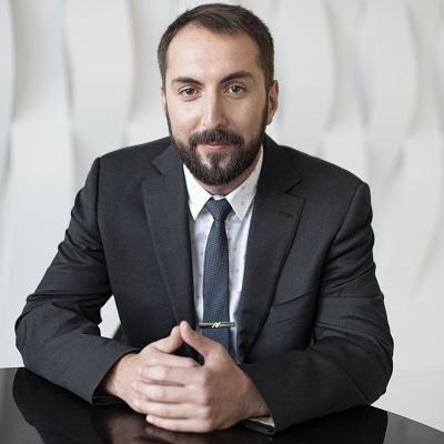 Vadim Pogorelov