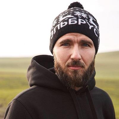 Юрий Запесоцкий