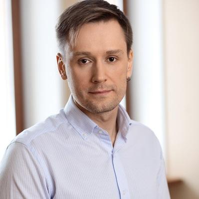 Ivan Kollegov