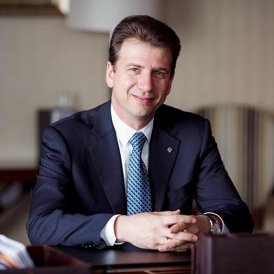 Илья Иткин