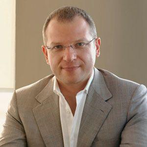 Тарас Кобищанов