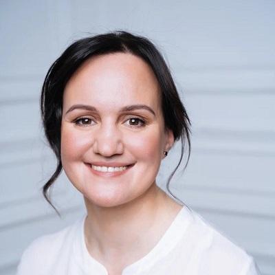 Tatyana Konakova