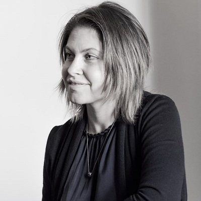 Марина Богомягкова