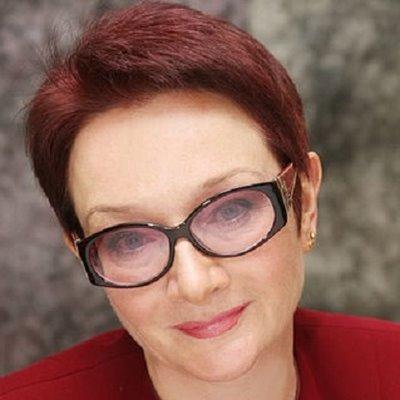 Marina Sonina