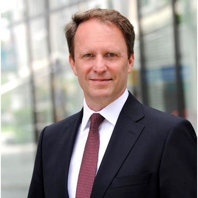 Dr. Markus Heller