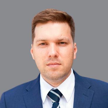 Андрей Михайлец
