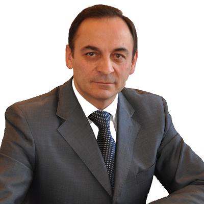 Sergey Gruzd