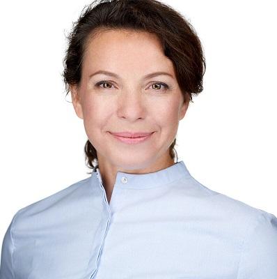 Tatyana Spurnova
