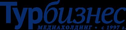 Tourbusiness