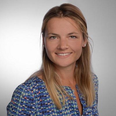 Evelina Hederer