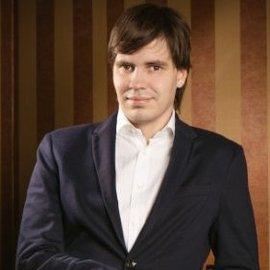 Valentin Dombrovsky