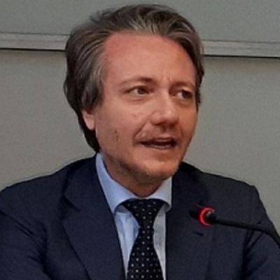 Альберто Сакко