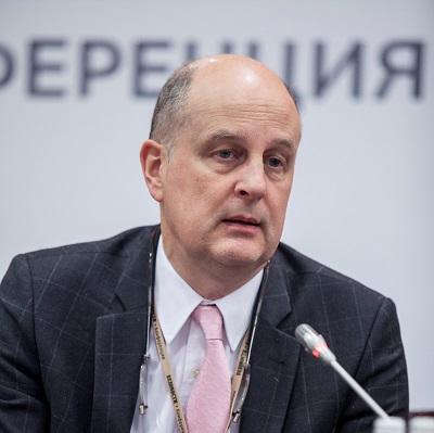 Алексис Деларофф