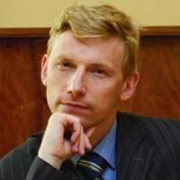 Алексей Мусакин