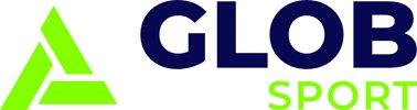 Glob Sport