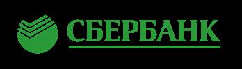 Официальный банк - партнер