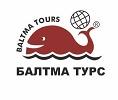 Baltma Tours DMC