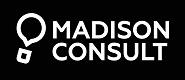 Madison Consult