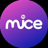 MICE TV