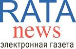 RATA-News