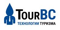 TourBC