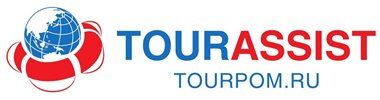 Association TOURASSIST