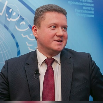 Сергей Селиванов