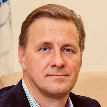 Андрей Минченко