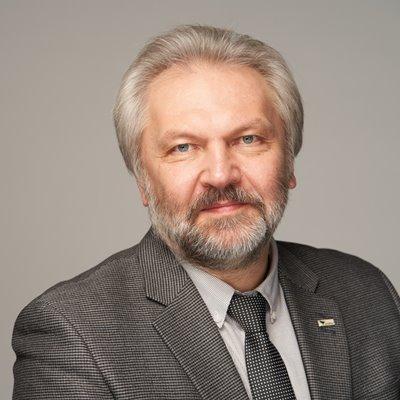 alexander artyushin