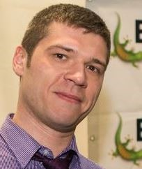 Андрей Панов