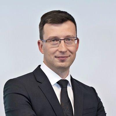 Anton Finogenov