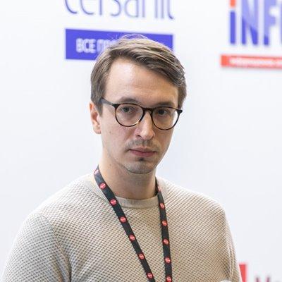 Григорий Артамонов