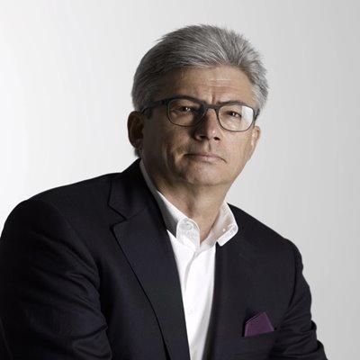 Boris Levyant