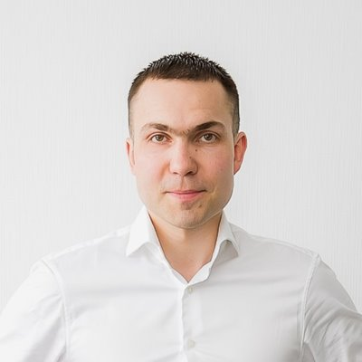 Victor Kuznetsov